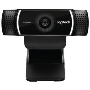 Logitech C922 1080p PRO
