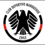 Club Manquehue